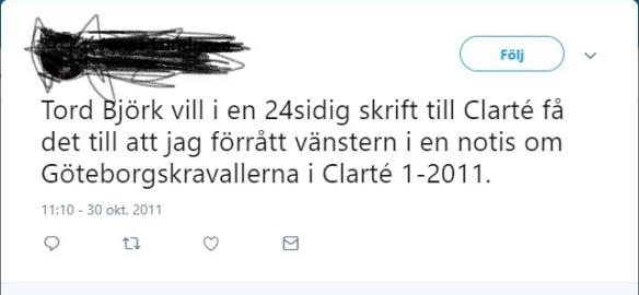 24sidoravTordBjörk_LI