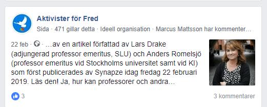 drake-som-adjungerad-professor-emeritus-slu-aktivister-fc3b6r-fred-e1556455116317.png